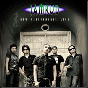 Mp3 Dari Matamu - download-lagu-mp3com